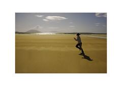 12.Perseverance (Evita Coyle) Tags: beach sport boxing doolough geesala geesalaboxingclub