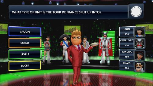 DLC_Euro_Sports_Capture3_GBR