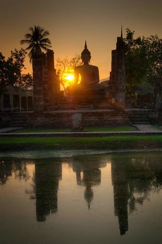 Sukhothai 17