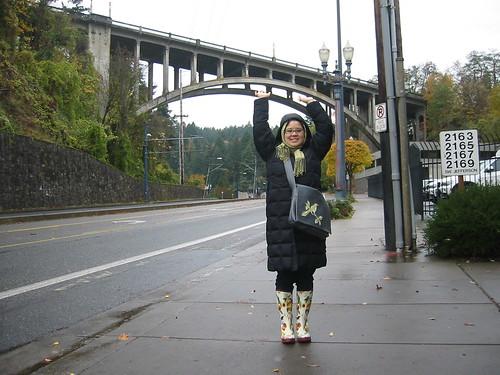 11.17.2009--Portland 020