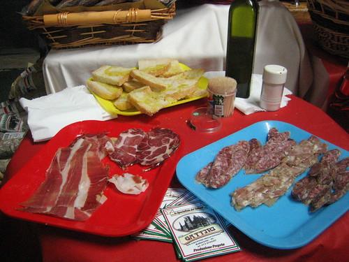 Sausage_Marsciano 005