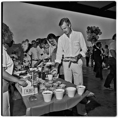 SCRTD - Div 1 Community Day RTD_1928_13 (Metro Transportation Library and Archive) Tags: community event communities specialevents rtd division1 scrtd dorothypeytongraytransportationlibraryandarchive southerncaliforniarapidtransitdistrict