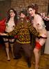 _DSC6626 (dogseat) Tags: girls me sideburns dork tada burlesque pasties ohyeah dogseat beardo cosbysweater muttonchops dundrearies jennycestquoi magdalenafox