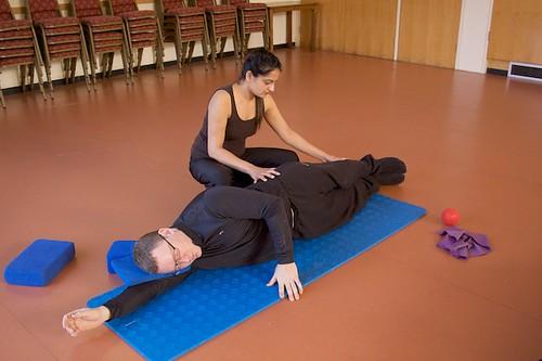 men-pilates