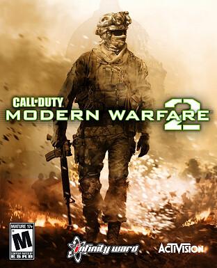 call of duty  modern warfare 2 cheats
