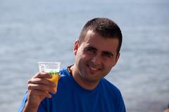 gando (187 de 187) (Alberto Cardona) Tags: grancanaria trail montaña runner 2009 carreras carrera extremo gando montaa