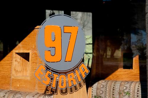 97 Estoria