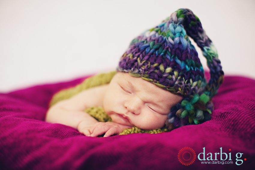 Darbi G Photography-Omaha-Kansas City-newborn-photographer-IGW-150