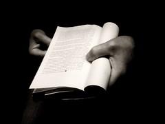 Tree of Smoke (Reading Books series)