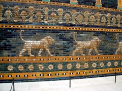 berlin0043 (Miguel Tavares Cardoso) Tags: berlin museum germany deutschland pergamonmuseum berlim pergamon miguelcardoso miguelcardoso2008 migueltavarescardoso