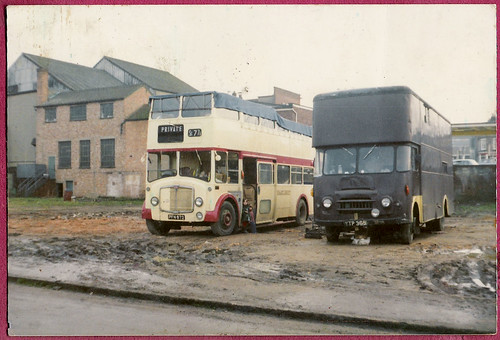 winter 1976-1977