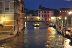 DSC_0365 (LostEFound) Tags: street bridge venice italy river canal venezia rialto gondole veneto canalgrande