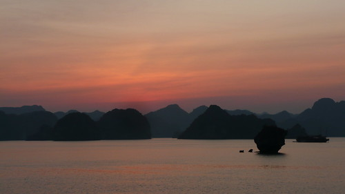 HanoiHalong Bay 105