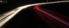 [.. تَعِ.ـرٍضْ طَـوٍيَـلْ ..] (ღ» яaeđ áĻ-žáҺřàňĬ «ღ_ Back) Tags: طويل الطائف الزهراني الطايف رائد تعريض النخبة التعريض النخبه طريقالسيل