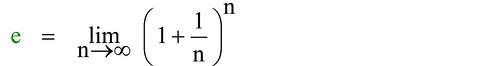 Logaritmi 3b