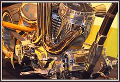 IMG_7432 (HJSP82) Tags: indian motorbike chrome hotrod vtwin nec lightroom cs4 dphdr canon5d2