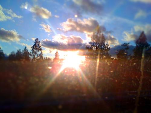 Southern Oregon