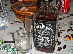 Tribute to B2OBA (Gixel) Tags: drink jackdaniels booba whishy