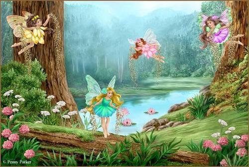 fairybabes