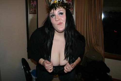 blond big black boobies tits pics: bigtits