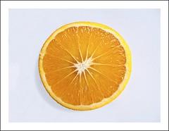 C6H8O6 (Bram du Saar) Tags: family orange color yellow fruit canon familie ill sphere round citrus bol sick geel virus commoncold oren taronja ziek viral rond kleur laranjeira moli laranxa sinasappel sinensis portakal appelsin  appelsien g9  narancs rhinovirus verkouden rhinopharyngitis naranxa verkoudheid appelsiini dalandan chilina chungwa pomaracza appelsna  portokalli pomeran larancio apelsns photolabaj c6h8o6 naranda apelsinas  apelsinipuu orano narancha portaal lascorbicacid viraal picornaviridae a naranjodulce  jerukmanis aouraval lilla apluzina naranjaxocotl sn
