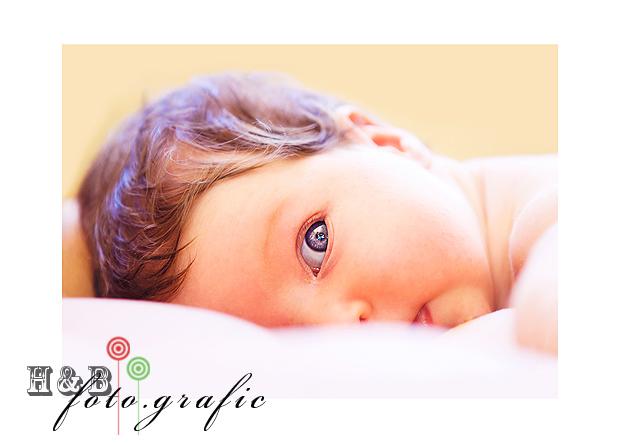 alyssa-130bprint57logo