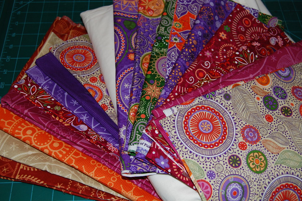 quilts & fabric 016