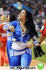 Sexy modelo dominicana3