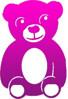 imagenes de osos y ositos