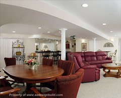 www.aadesignbuild.com, A&A Design Build Remodeling, Finished Basement with Home Theater, Bar and Master Bathroom, Chevy Chase, Bethesda, Germantown, Aging in Place (A&A Design Build Remodeling, Inc.) Tags: lighting pink blue light color green germantown kitchen architecture bar bathroom shower design dc washington pub counter exercise top basement maryland company architect tub attic builders potomac build bethesda architects contractor additions builder rockville remodeling park addition gaithersburg contractors room design county silver custom home spring office remodelers light table family theater pool top play master counter basement aa fixture montgomery aginginplace chase glen finished chevy bathroom echo tacoma remodeling