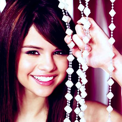 selena gomez icons. Selena Gomez Icon