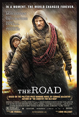 road_movie_poster_01