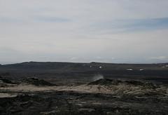 Islanda e i suoi vulcani (Andrea Nembro - purodesign.it) Tags: iceland nordeuropa artico islanda polonord fotografianaturalistica