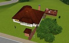 Pack de los Sims 3 4320674701_f59ab17de2_m