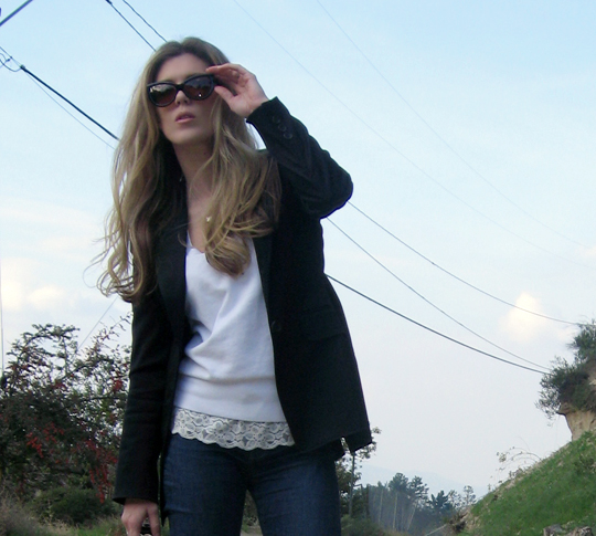 blazer-jeans-boots-5