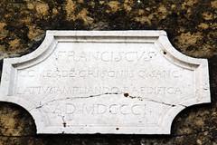 San Girolamo (Alessandra47 D.G.) Tags: slovenia istria spietro pirano sgirolamo alessandra47 canoneos1000d siciole