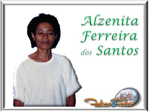 aPessoal Alzenita Ferreira dos Santos por ff1274a.