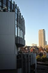 Tokyo 2009 - 六本木 - 東京ミッドタウン (4)