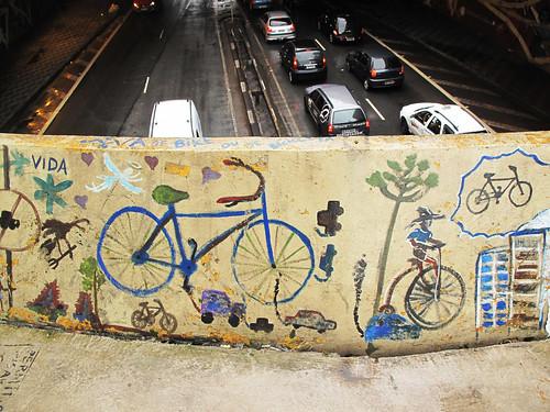 Praça do Ciclista 8