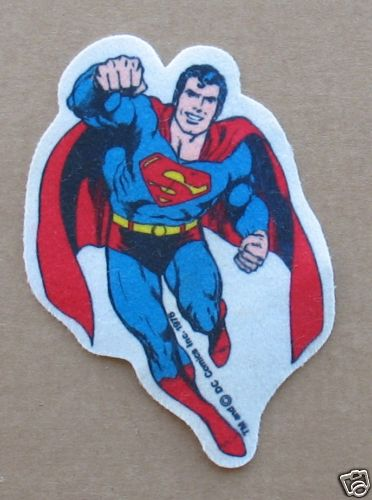 superman_patch