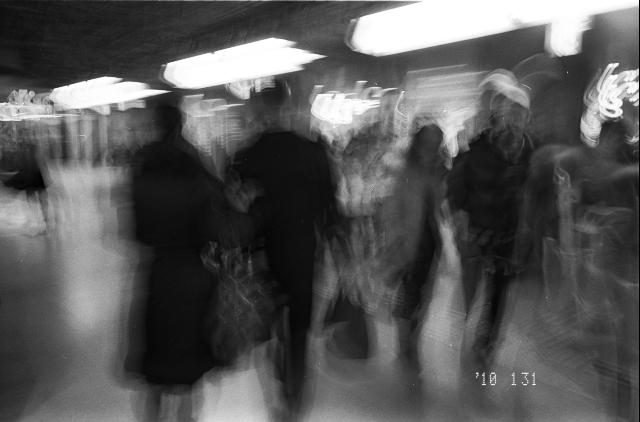 20100131Image18