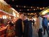 The Saint Marys festival - Al and…