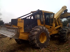photo.jpg (Jesse Sewell) Tags: cat forsale forestry logging 360 caterpillar 525 winch 630 deere 660 grapple 545 620 catarpillar 560 tigercat 460 timberjack 848 catrpiller 648h singlearch 525b 360c 450c 560c 610c 660c 620c catrpillar 540h 640g 535b 460c 525c wwwskidderzonecom skidderzone 518c 540g dualarch 535c wwwjessesewellwordpresscom wwwyoutubecomuserskidderzone wwwflickrcomphotosskidderzone 545c 648g 748g 548g 548g2 548gii 540g2 540gii 540giii 548g3 540g3 640g2 640gii 640giii 640g3 640h 548h 748h 848h 848g3 848giii 848g2 648gii 630c 630d e620c
