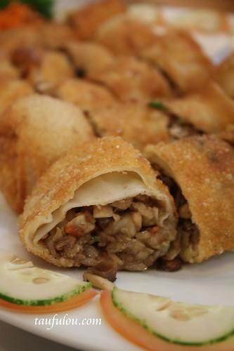 Hailanese Food Delight (7)