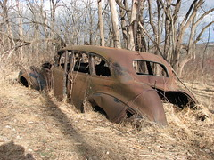 LONG DEAD BUICK SEDAN (richie 59) Tags: trees winter usa cars abandoned overgrown car america sedan outside us buick weeds woods junk rust automobile gm country rusty upstateny rusted upstatenewyork drives newyorkstate catskills oldcar oldcars automobiles rustycar obsolete 2010 wornout catskill nystate rustycars rustyoldcars rustyoldcar americancars generalmotors abandonedcar hudsonvalley americancar clunkers motorvehicles abandonedcars junkcar buicks 4door buicksedan junkcars twolane greencounty uscar uscars 2lane fourdoor oldrustycar 4doorsedan oldbuick oldrustycars catskillny gmcar gmcars 1930scar americansedan oldbuicks 1939buick rustybuick greencountyny oldsedan 1930scars richie59 feb2010 feb202010