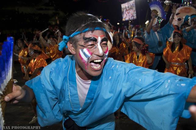 chingay 2010 15