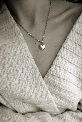 mitt hjärta