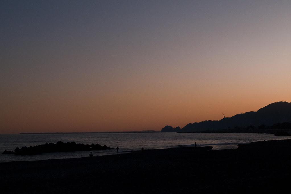 beach1270