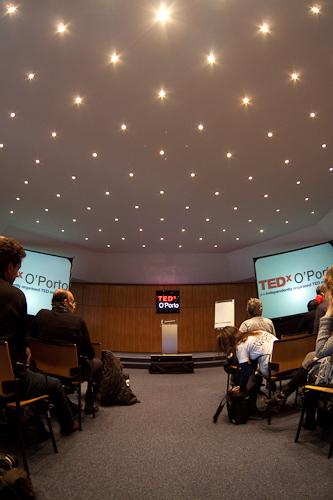 TEDxOPORTO2010_00258