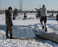 IMG_4309 (qcrunner) Tags: polar plunge eserve edive